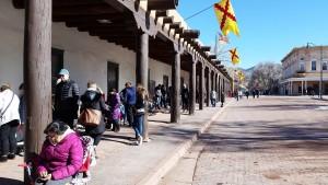 Phone. Santa Fe Part 2 (10)