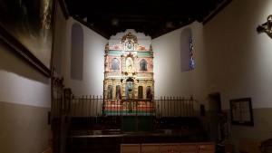 Phone. Santa Fe Part 2 (16)