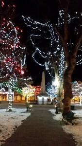 Phone. Santa Fe Part 2 (2)