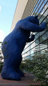 Big-Blue-Bear-3